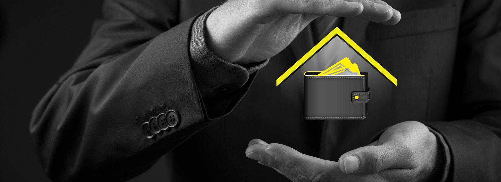 Деньги под защитой банка: как изменились правила покупки жилья